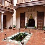 Casa Morisca-3