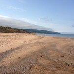Inverness Beach