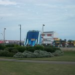 Great Yarmouth Marine Parade