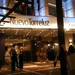 Nuevo Torrelu<