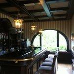 Wilmersberg's Bar