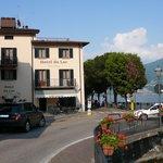 Hotel South Side w/Piazza Garibaldi