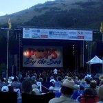 SLO Symphony at Avila Beach, Labor Day Weekend