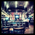 TGI Friday's Restaurant