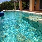 Vieques Villa Gallega A-16-N의 사진