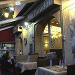 Photo of Pizzeria Lou Paradou