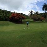 Foto de El Conquistador Golf Course