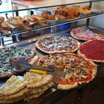 Photo of PIZZA ONE Fast Food Assisi