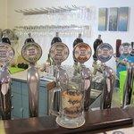 Brewery - Wild on Waiheke