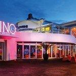 Casino Pléneuf Val André