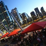 Foto de Tap & Barrel - Convention Centre