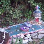 Lighthouse Fairyhouse