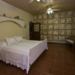 Photo de Casa Hamaca Guesthouse