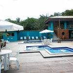 Photo of Ecoporan Hotel Charme Spa & Eventos