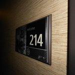 Suite 214