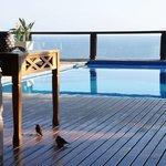 deck piscina1
