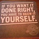 Rock Bottom Brewery - Yorktown