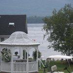 The Villas On Lake George Foto