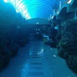 Photo of Amuarama Hotel
