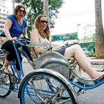 Cyclo fun :)