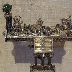 Feast Bracelet