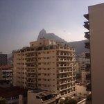 Foto de Ibis Rio de Janeiro Botafogo