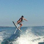 Kalami Water Sports