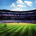Turner Field | June 2013