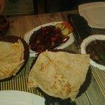 Photo of Ceylonta Sri Lankan Restaurant & Tea Bar