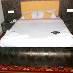 Foto de Hotel Adore Inn
