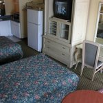Photo de Sun Inn and Suites Kissimmee