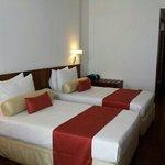Room #510