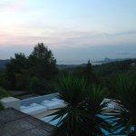 Photo of Boutique Hotel Los Jardines de Palerm Ibiza