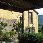 Photo of Locanda Il Poderino