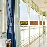 Photo of Villa Duang Champa