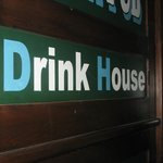 Drink House