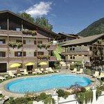 Hotel Hirzer