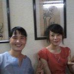 Mom en Hien