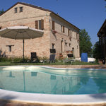 Photo of B&B Il Girasole