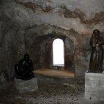 Volti museum in Citadelle