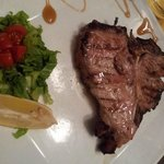 Photo of Restaurant Gallo D'Oro