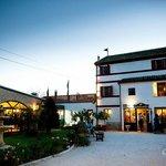 Photo of Country House La Cipolla d'Oro
