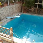 Photo of Villa Alviani Anna