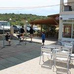 Foto de Restaurante Horta
