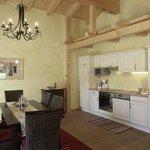 Alimonte Romantic Appartements