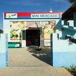 Minimercado
