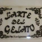 Photo of Gelateria L'Arte del Gelato