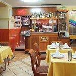 La Mareda Restaurant & Bistro