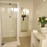 Bulbul Bathroom