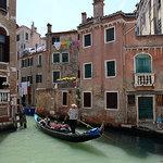 B&B Venice & Venice